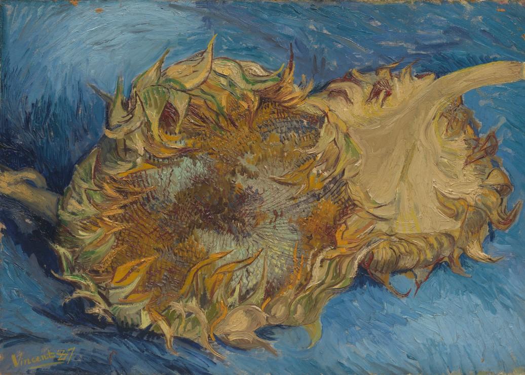 pieces-magnetiques-van-gogh-vincent-tournesols-1887