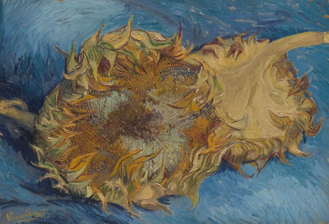 pieces-xxl-van-gogh-vincent-tournesols-1887