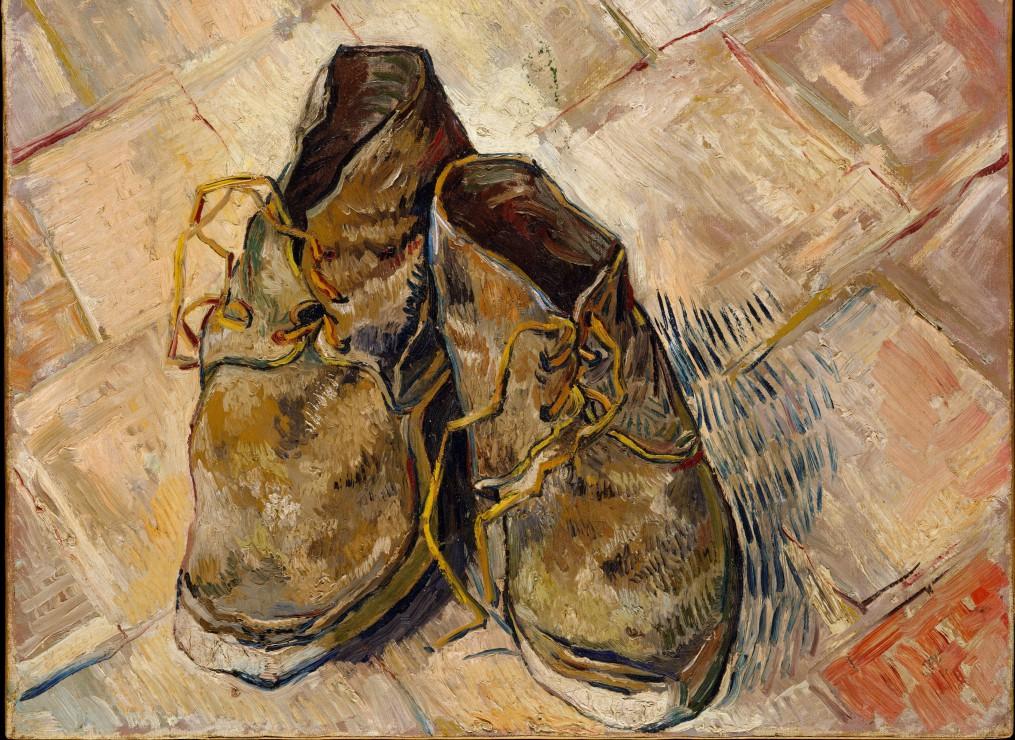 van-gogh-vincent-chaussures-1888