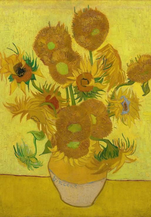 van-gogh-vincent-les-tournesols-1887