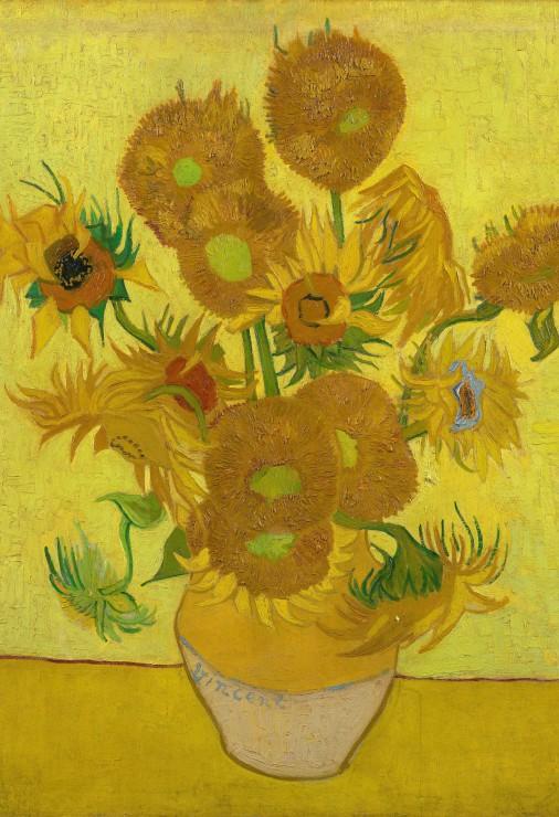 pieces-xxl-van-gogh-vincent-les-tournesols-1887