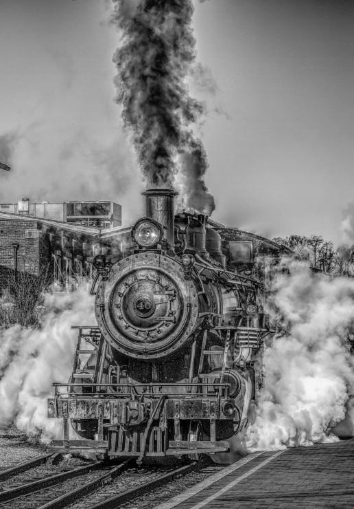 locomotive-a-vapeur