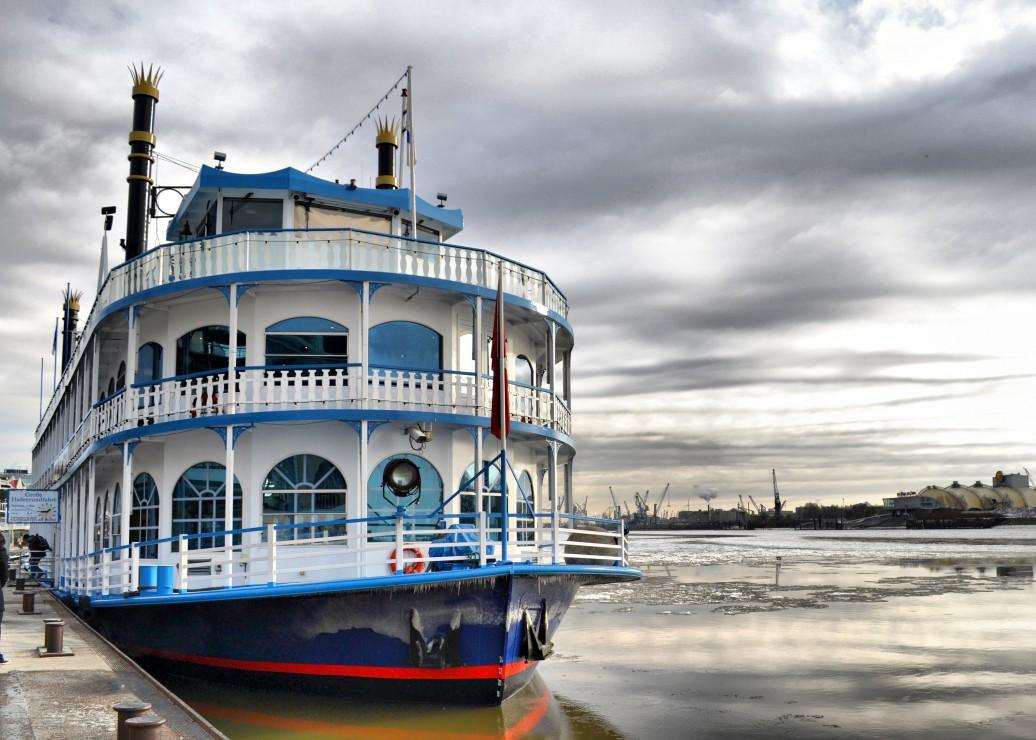bateau-a-vapeur