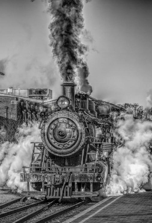 pieces-xxl-locomotive-a-vapeur