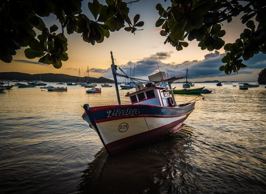 coucher-de-soleil-sur-la-marina