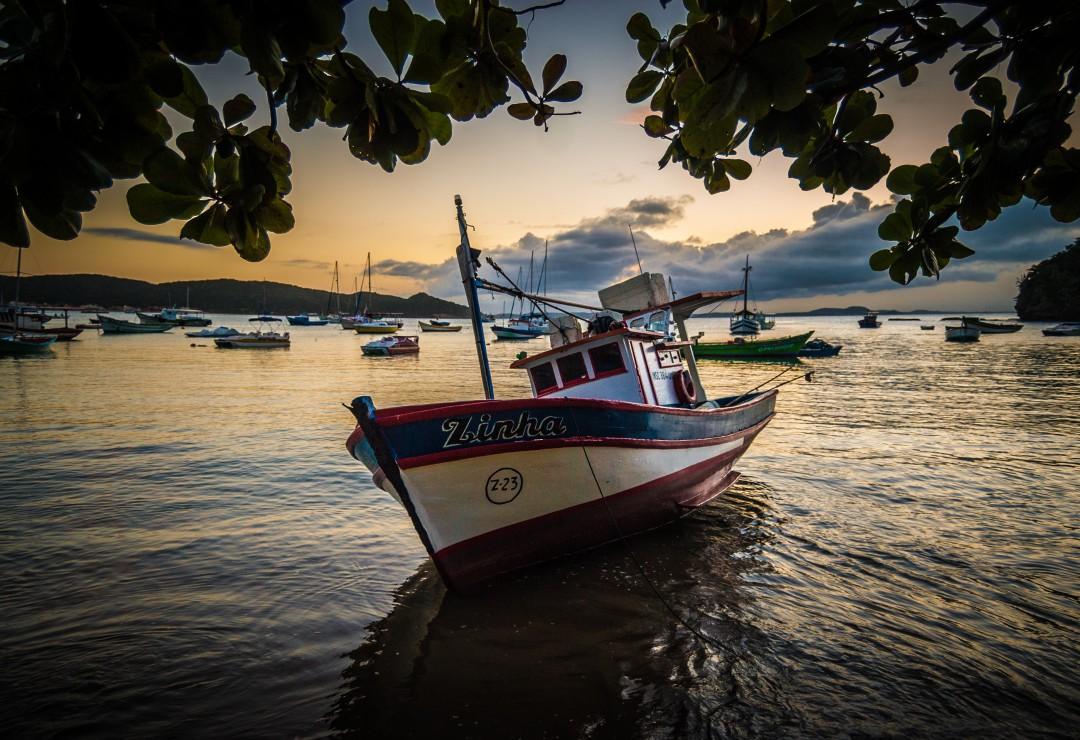 pieces-xxl-coucher-de-soleil-sur-la-marina