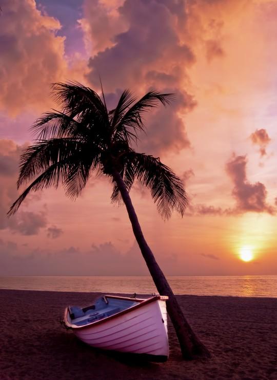 coucher-de-soleil-au-paradis