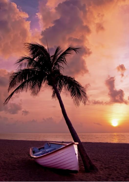 pieces-magnetiques-coucher-de-soleil-au-paradis