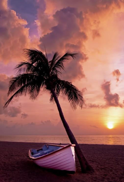 pieces-xxl-coucher-de-soleil-au-paradis