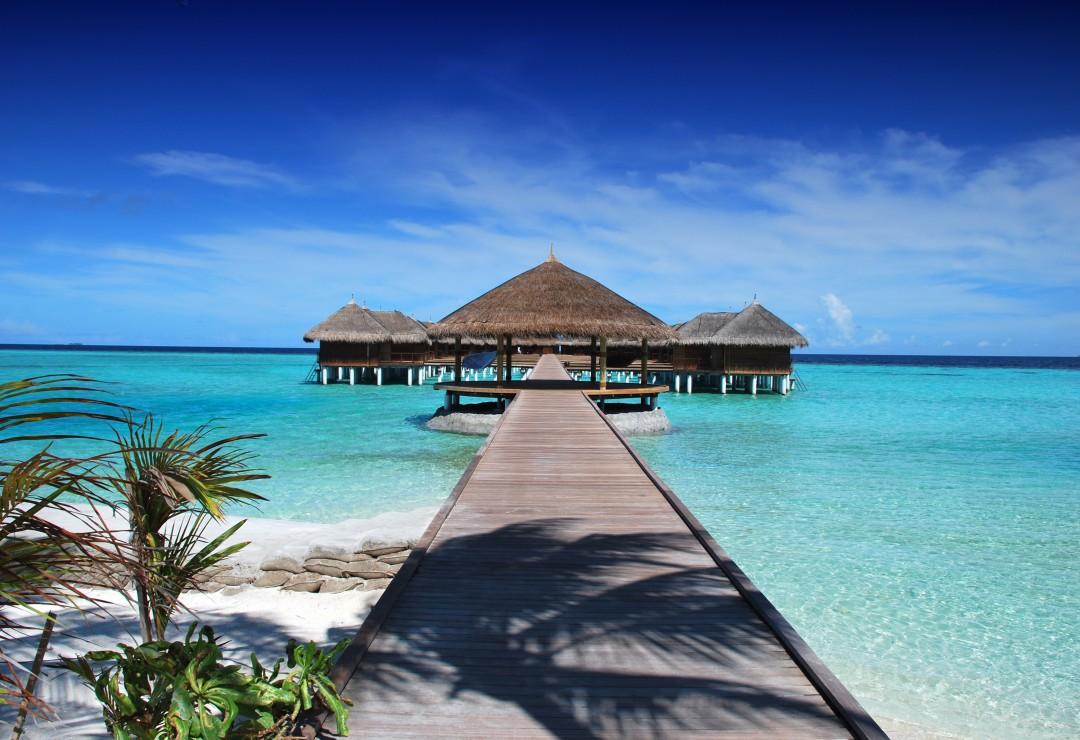 pieces-xxl-maldives