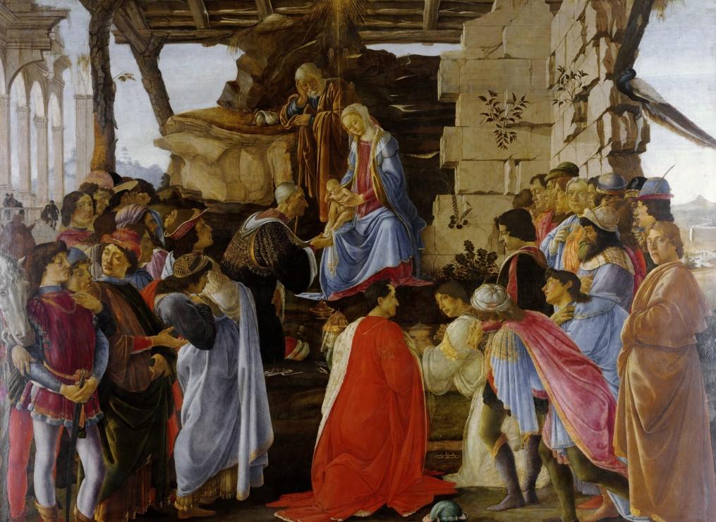 sandro-botticelli-adoration-of-the-magi-zanobi-altar-1475