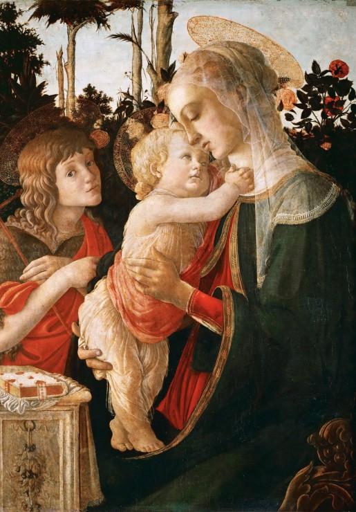 sandro-botticelli-la-vierge-a-l-enfant-le-jeune-saint-jean-baptiste-1470-1475