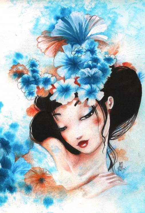 pieces-xxl-misstigri-blue-flowers