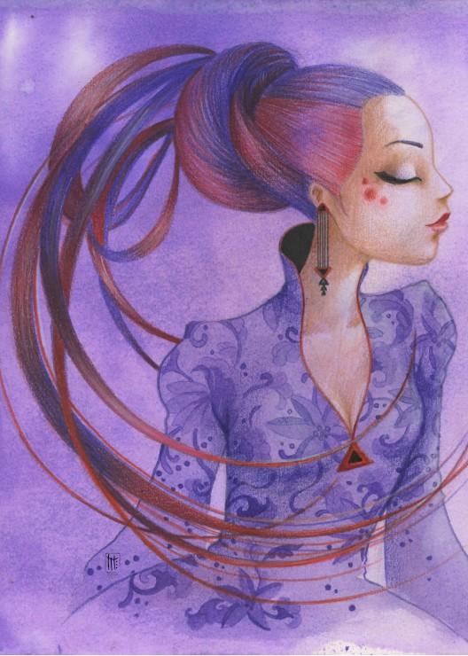 pieces-magnetiques-misstigri-violette