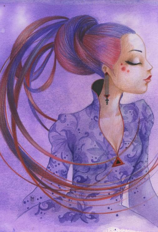 pieces-xxl-misstigri-violette