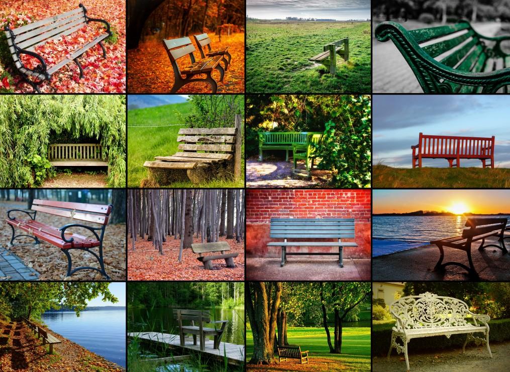 collage-bancs