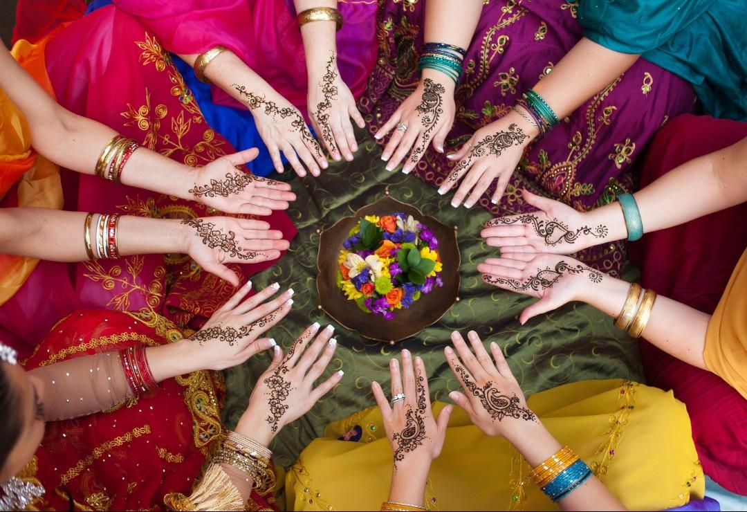 pieces-xxl-femmes-indiennes
