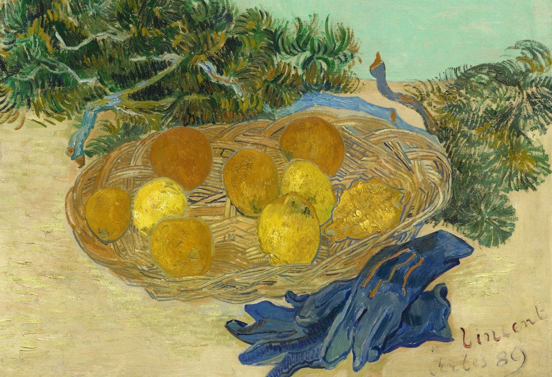 pieces-xxl-vincent-van-gogh-still-life-of-oranges-and-lemons-with-blue-gloves-1889