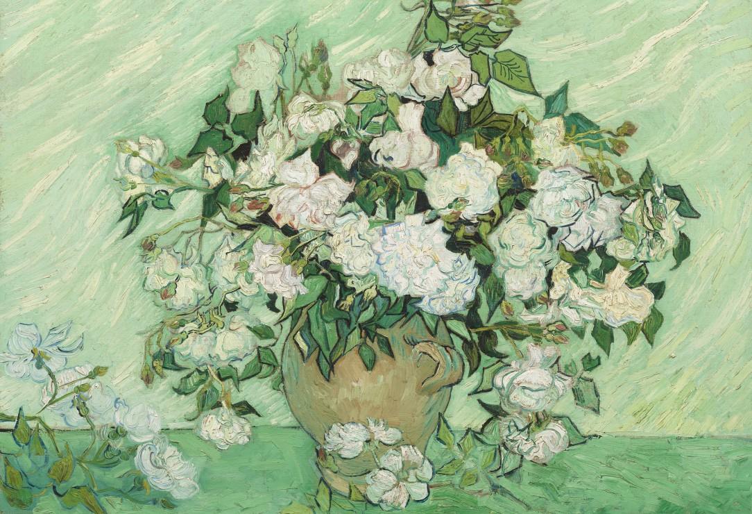 pieces-xxl-vincent-van-gogh-roses-1890