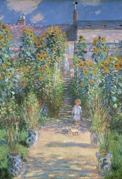 pieces-xxl-claude-monet-le-jardin-de-l-artiste-a-vetheuil-1880