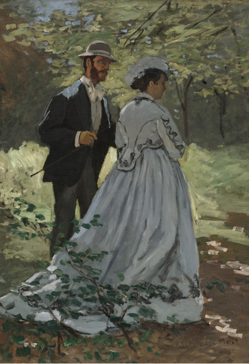 pieces-xxl-claude-monet-bazille-et-camille-1865