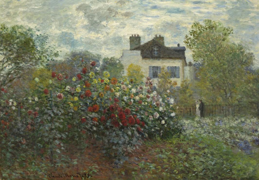 claude-monet-jardin-de-l-artiste-a-argenteuil-1873