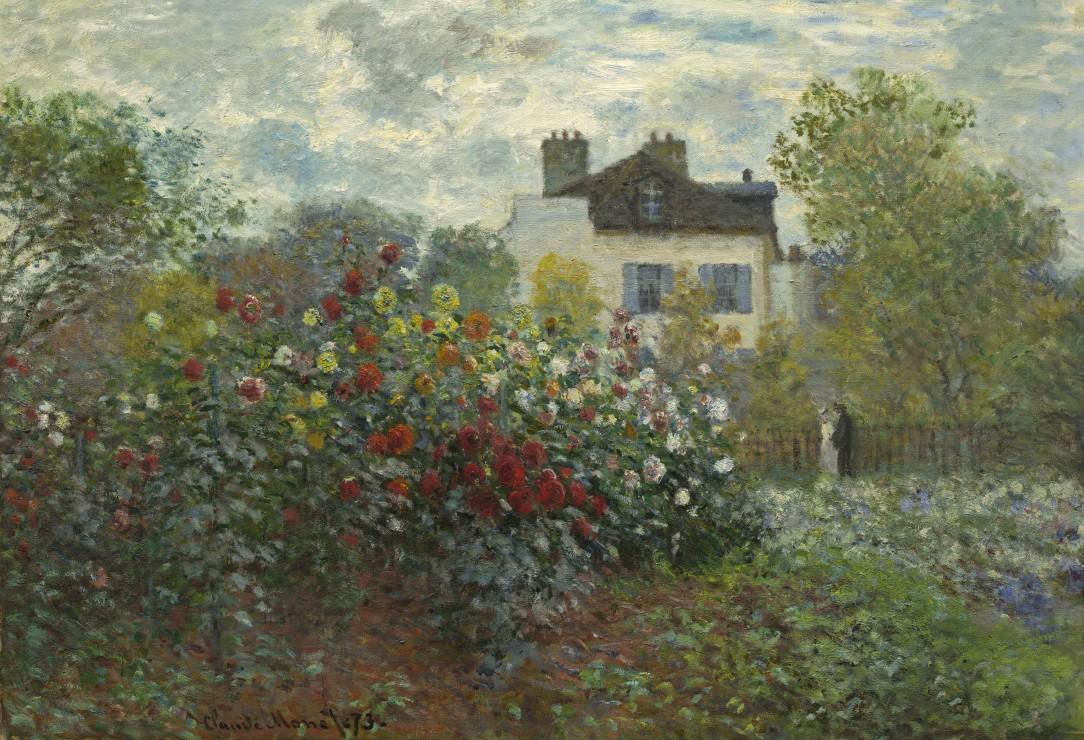 pieces-xxl-claude-monet-jardin-de-l-artiste-a-argenteuil-1873