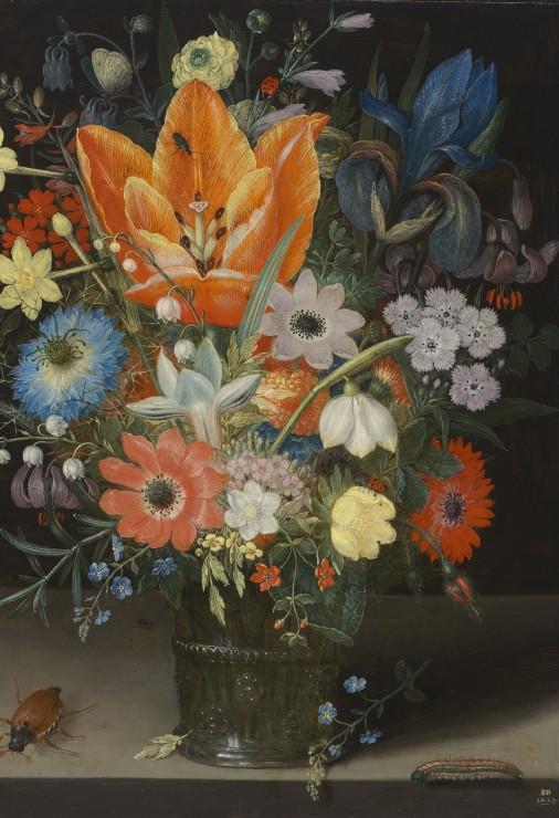 pieces-xxl-peter-binoit-nature-morte-avec-des-iris-1623