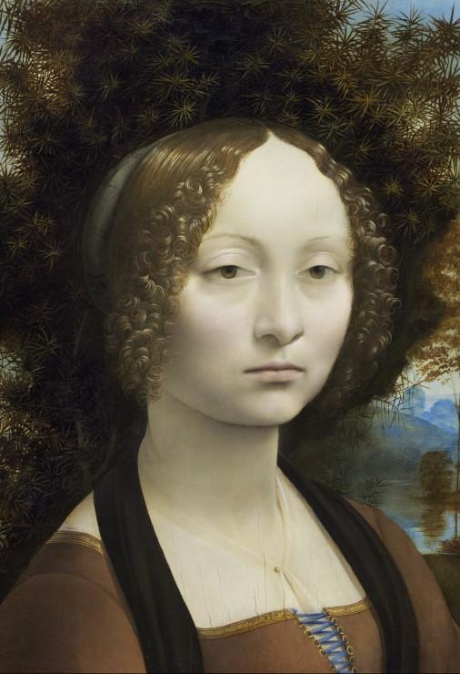 pieces-xxl-leonard-de-vinci-ginevra-de-benci-1474-1476