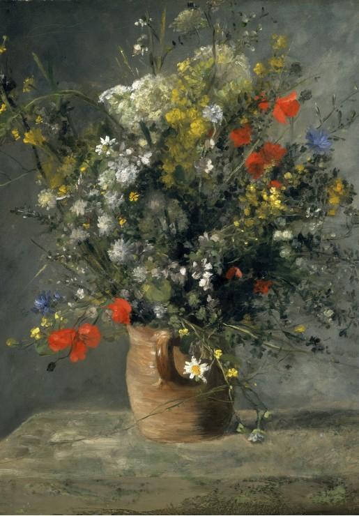 auguste-renoir-fleurs-dans-un-vase-1866