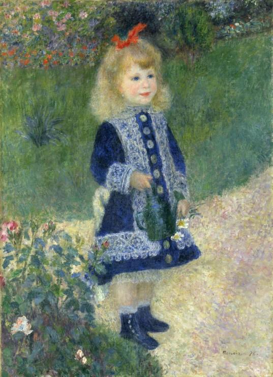 auguste-renoir-fillette-a-l-arrosoir-1876