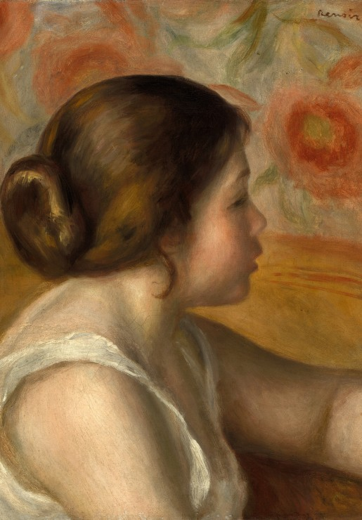 auguste-renoir-tete-de-jeune-fille-1890