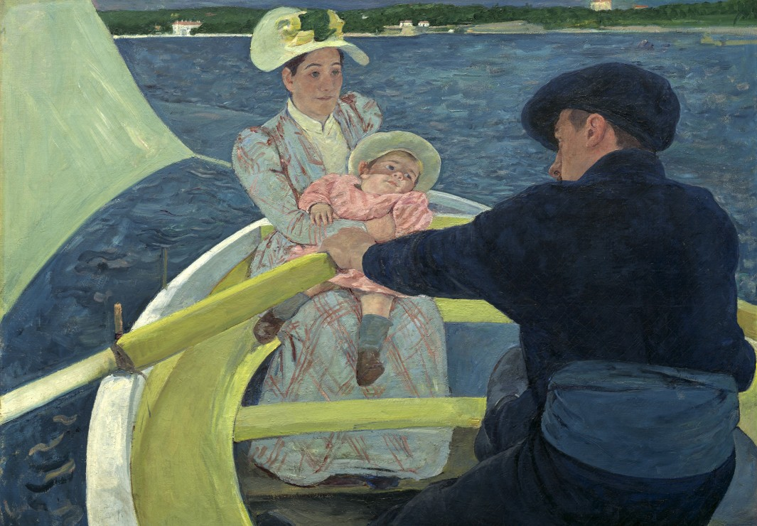 mary-cassatt-the-boating-party-1893-1894