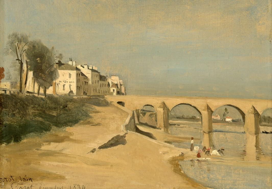 jean-baptiste-camille-corot-pont-sur-la-saone-a-macon-1834