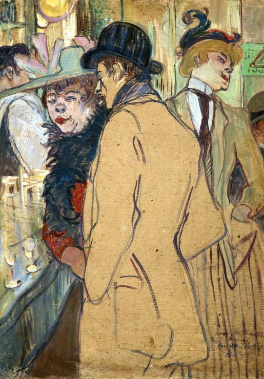 henri-de-toulouse-lautrec-alfred-la-guigne-1894