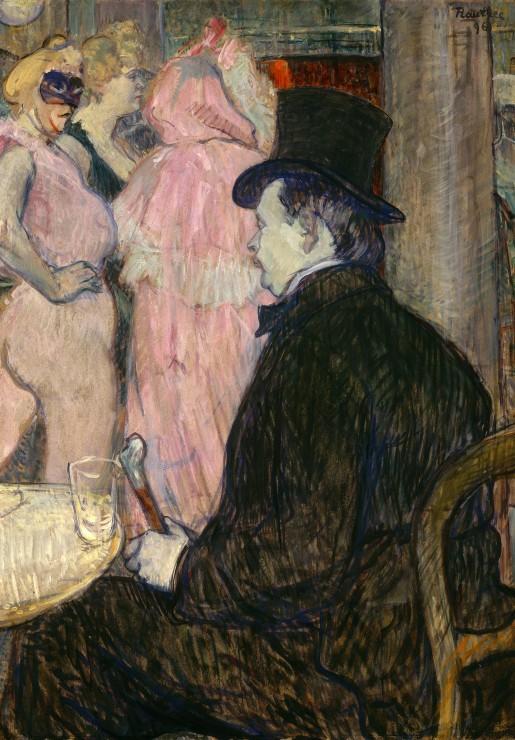 henri-de-toulouse-lautrec-maxime-dethomas-1896