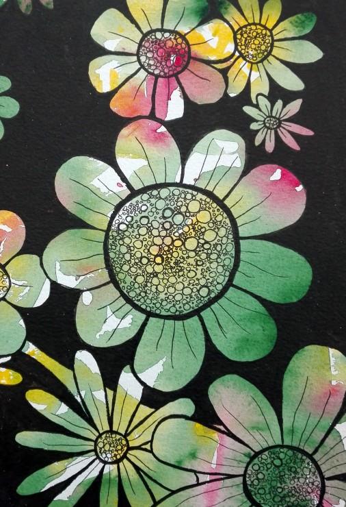 pieces-xxl-doodle-de-fleurs