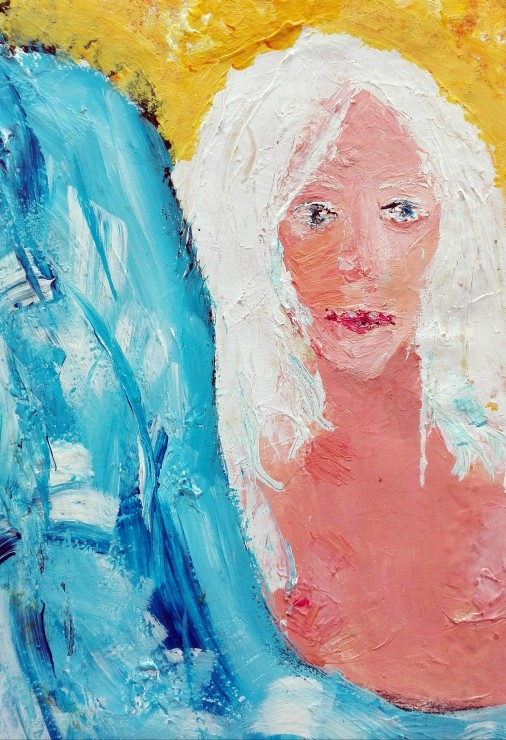 pieces-xxl-la-jeune-femme-aux-cheveux-blancs