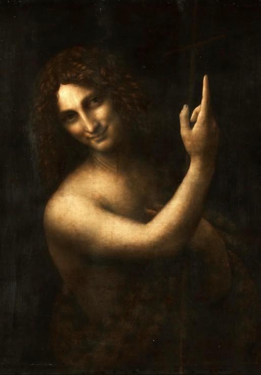 leonard-de-vinci-saint-jean-baptiste-1513