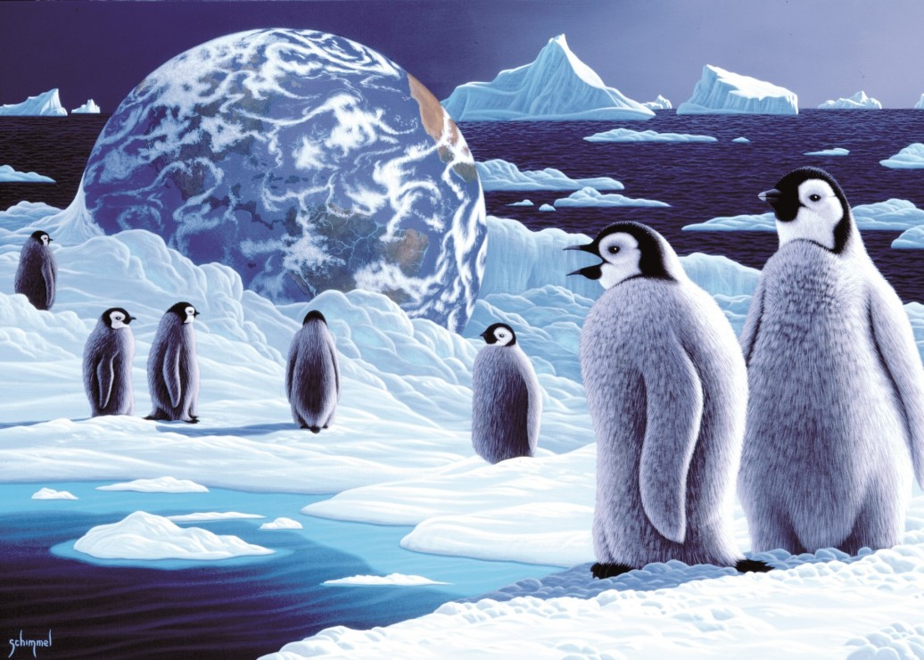 pieces-magnetiques-schim-schimmel-antarctica-s-children