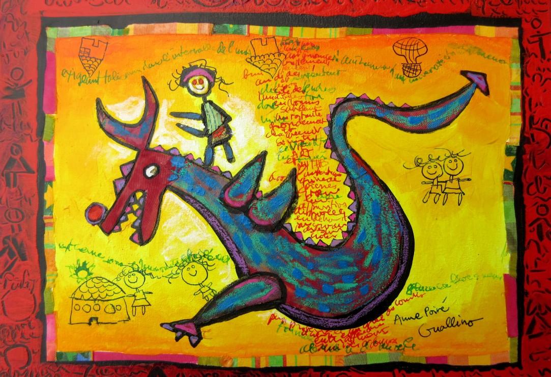 pieces-xxl-anne-poire-patrick-guallino-dragon-talisman