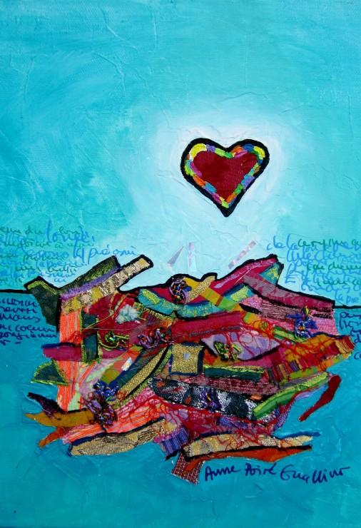 pieces-xxl-anne-poire-patrick-guallino-paysage-interieur
