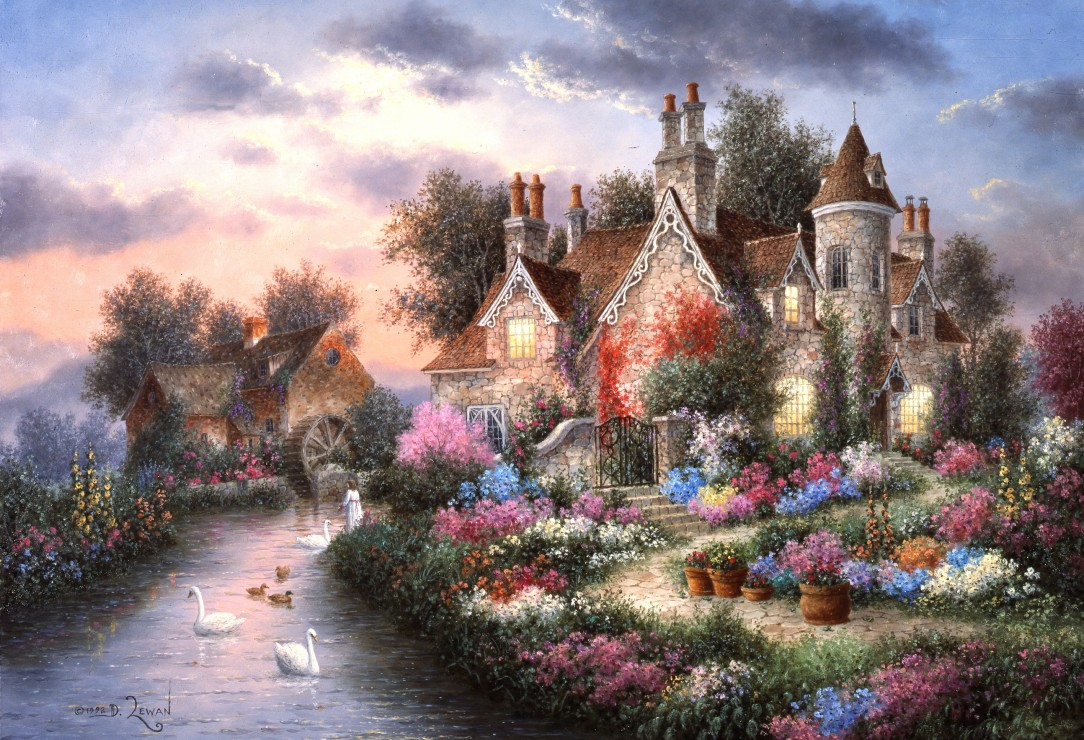 pieces-xxl-dennis-lewan-mill-creek-manor
