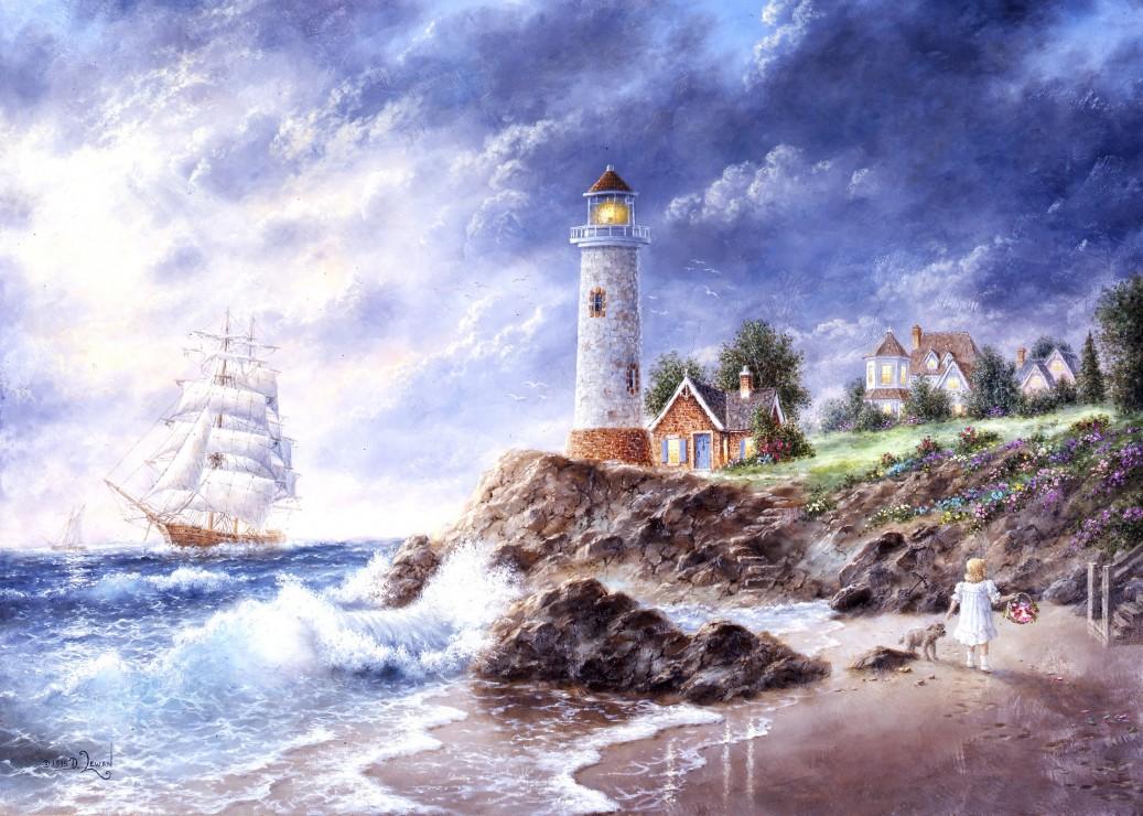 dennis-lewan-anchor-cove