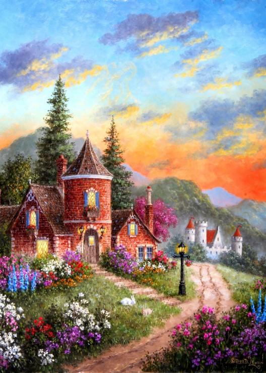 dennis-lewan-castle-ridge-manor