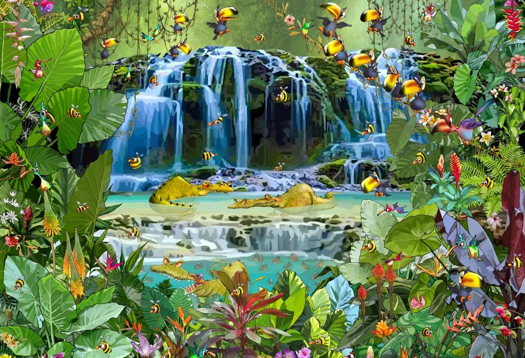 pieces-xxl-francois-ruyer-cascade