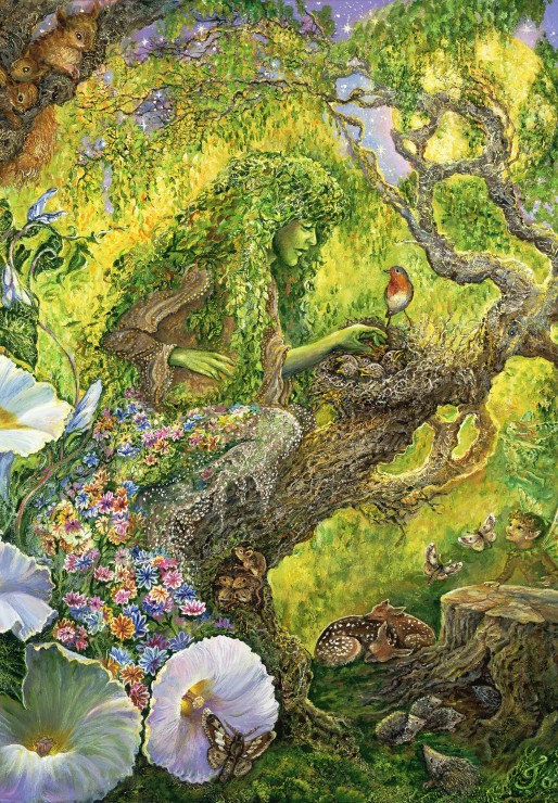 josephine-wall-forest-protector