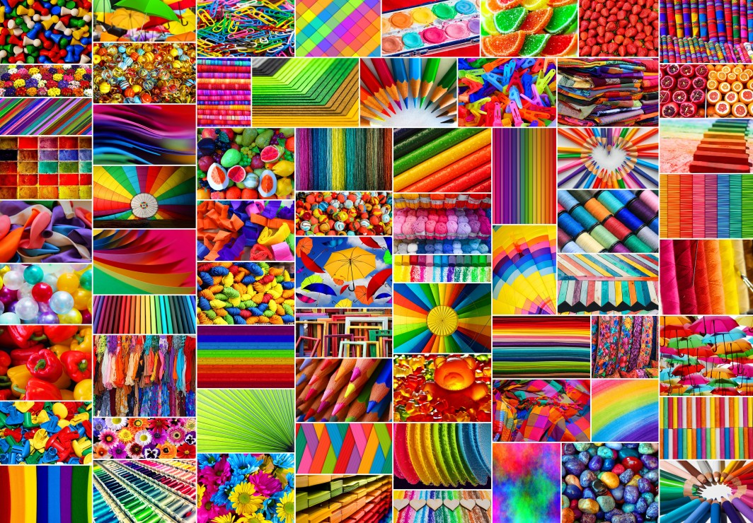 collage-couleurs