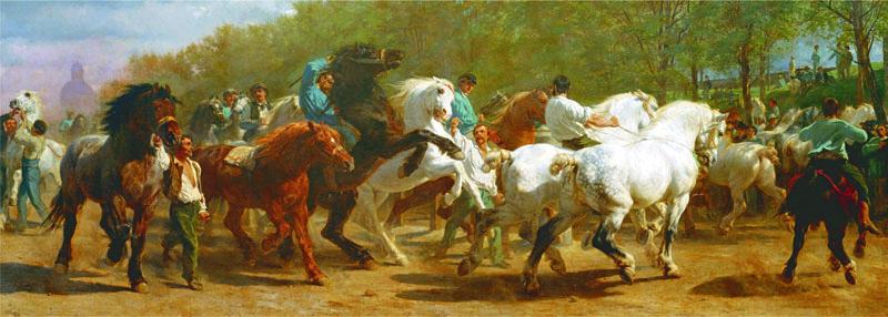 la-fete-du-cheval