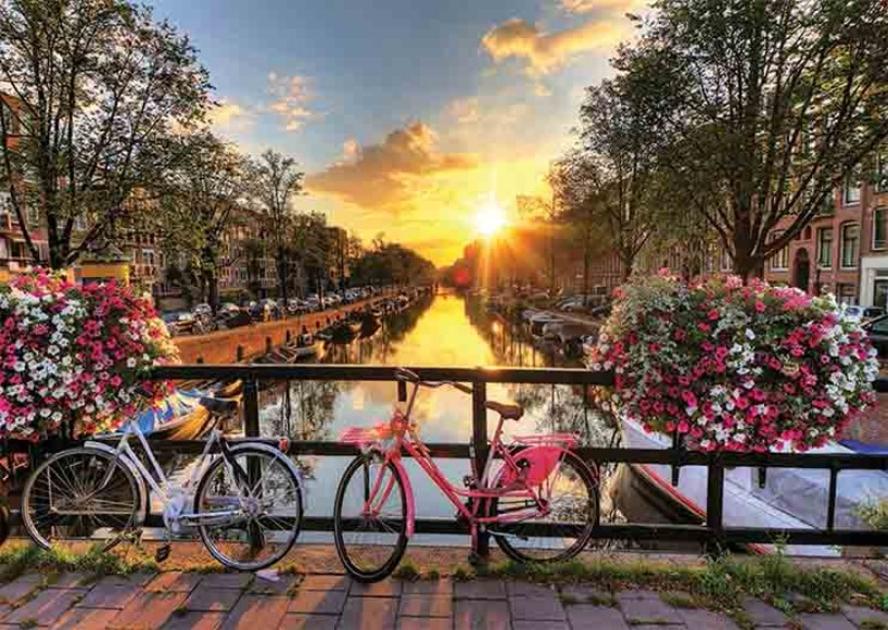 lever-de-soleil-a-amsterdam
